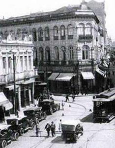 historia-da-cidade-de-sao-paulo-01